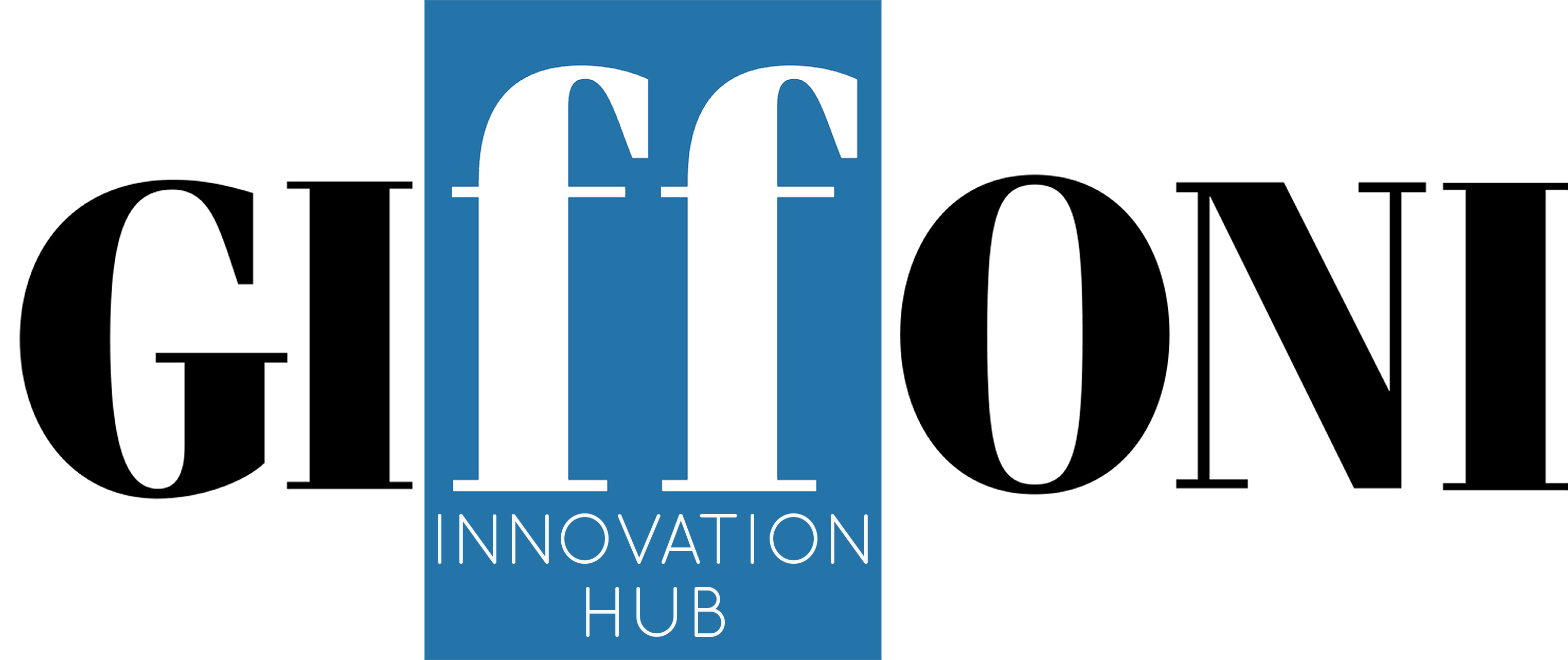 Featured in Giff On Innovation Hub
